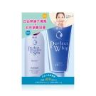 專科 保濕潔顏明星組(完美保濕化妝水200mL+超微米潔顏乳120g)