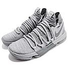 Nike 籃球鞋 Zoom KD10 EP 運動 男鞋