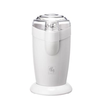 鍋寶電動咖啡磨豆機 AC-280-D