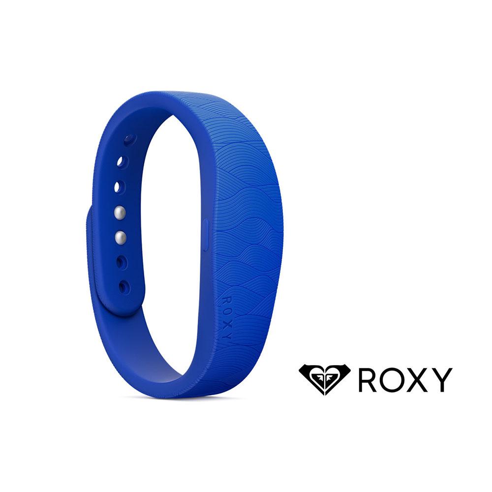 SONY SmartBand SWR10 智慧手環 ROXY