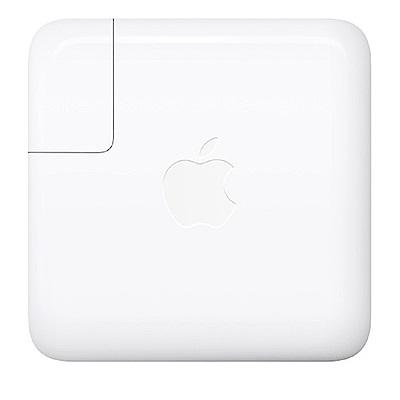 【Apple原廠公司貨】61W USB-C 電源轉接器