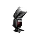 Sidande 電子閃光燈 DF 800 for Canon