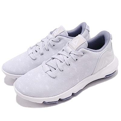 Reebok Cloudride DMX 3.0 運動 女鞋
