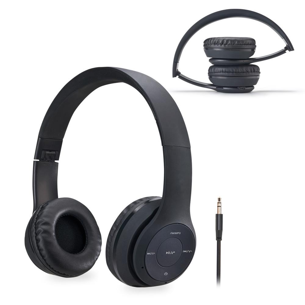 E-books S87 藍牙4.2無線摺疊頭戴式耳機 @ Y!購物