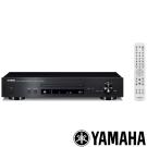 福利品-Yamaha Hi-Fi CD網路播放機 CD-N301