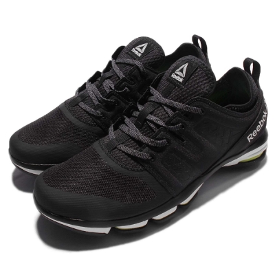 Reebok慢跑鞋Cloudride DMX男鞋