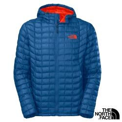 The North Face 男 THERMOBALL 保