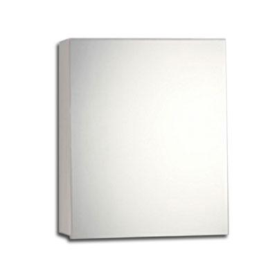 【HCG台灣和成】BA2827防水置物鏡箱