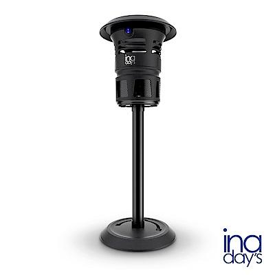 inaday's 捕蚊達人-光觸媒捕蚊燈LED GR-212