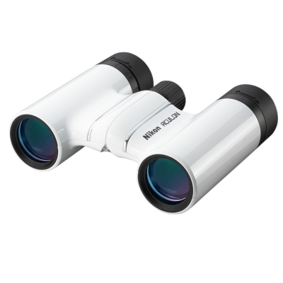 Nikon-Aculon-T01-8x21-輕便型望遠鏡-時尚白-公司貨