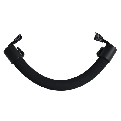 CARMATE 頭枕安全扶手 CD12