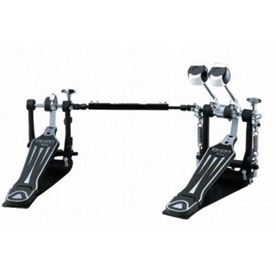 DIXON Kinde K900D 雙踏大鼓踏板