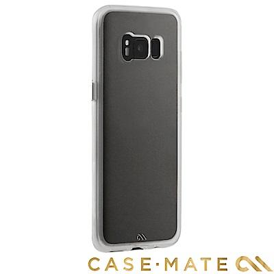 美國 Case-Mate Samsung Galaxy S8 單層軍規防摔保護殼...