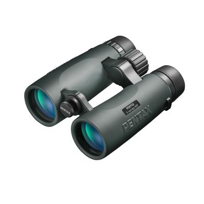 PENTAX SD 9x42 WP 雙筒望遠鏡(公司貨)