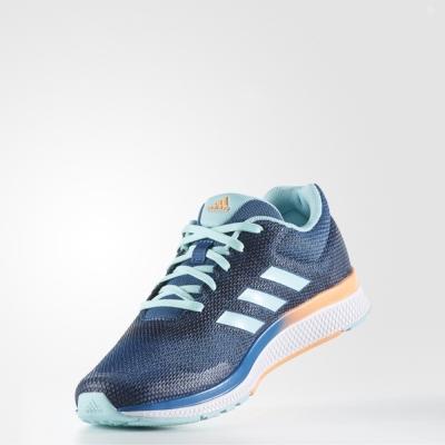 adidas-MANA-BOUNCE-女-慢跑鞋-B39023