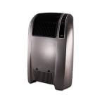 尚朋堂數位恆溫陶瓷電暖器SH-8862