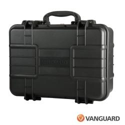 VANGUARD 精嘉 Supreme 40D 頂堅防水攝影箱