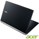 acer VN7-593G-71D3 15吋筆電(i7-7700HQ/6G獨顯/8G/福