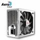 Aero cool 550W 銅牌 電源供應