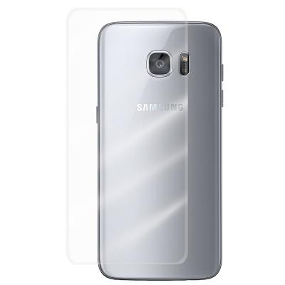 D&A Samsung Galaxy S7 Edge日本原膜HC機背保貼...