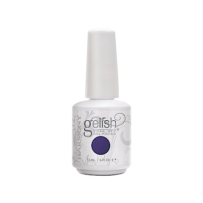 GELISH 國際頂級光撩-1100059 Catch My Drift 15ml