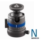 NOVOFLEX‧經典雲台‧Class Ball 3 II