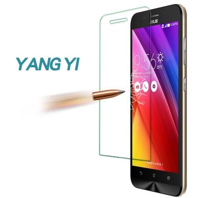 YANGYI-揚邑-ASUS-ZenFone-MA