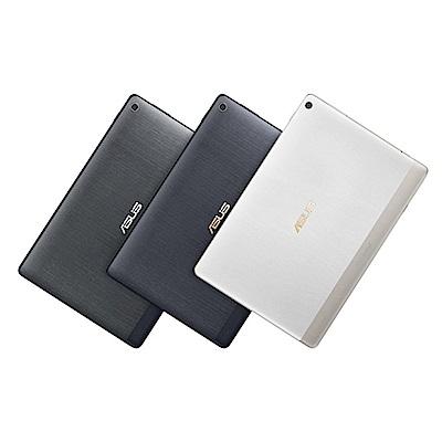 【福利品】ASUS 華碩 ASUS ZenPad 10 (Z301ML) 平板電腦