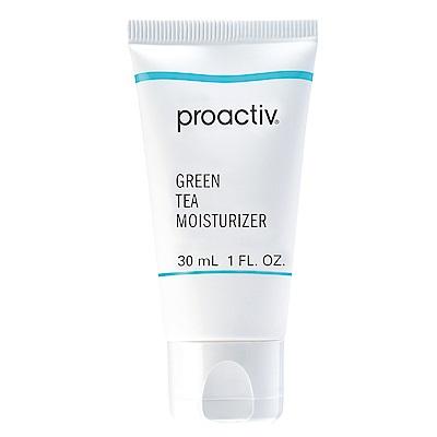 proactiv抗痘小3 綠茶高效保濕凝露(30ml)