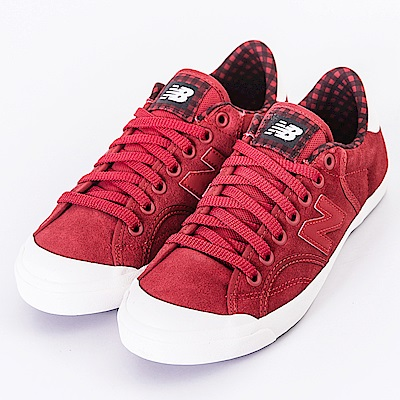 New Balance-女休閒鞋WLPROPLB-紅