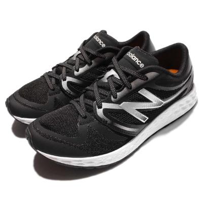 New-Balance-多功能鞋-822-慢跑-女鞋