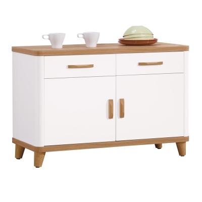 時尚屋寶格麗2.7尺餐櫃