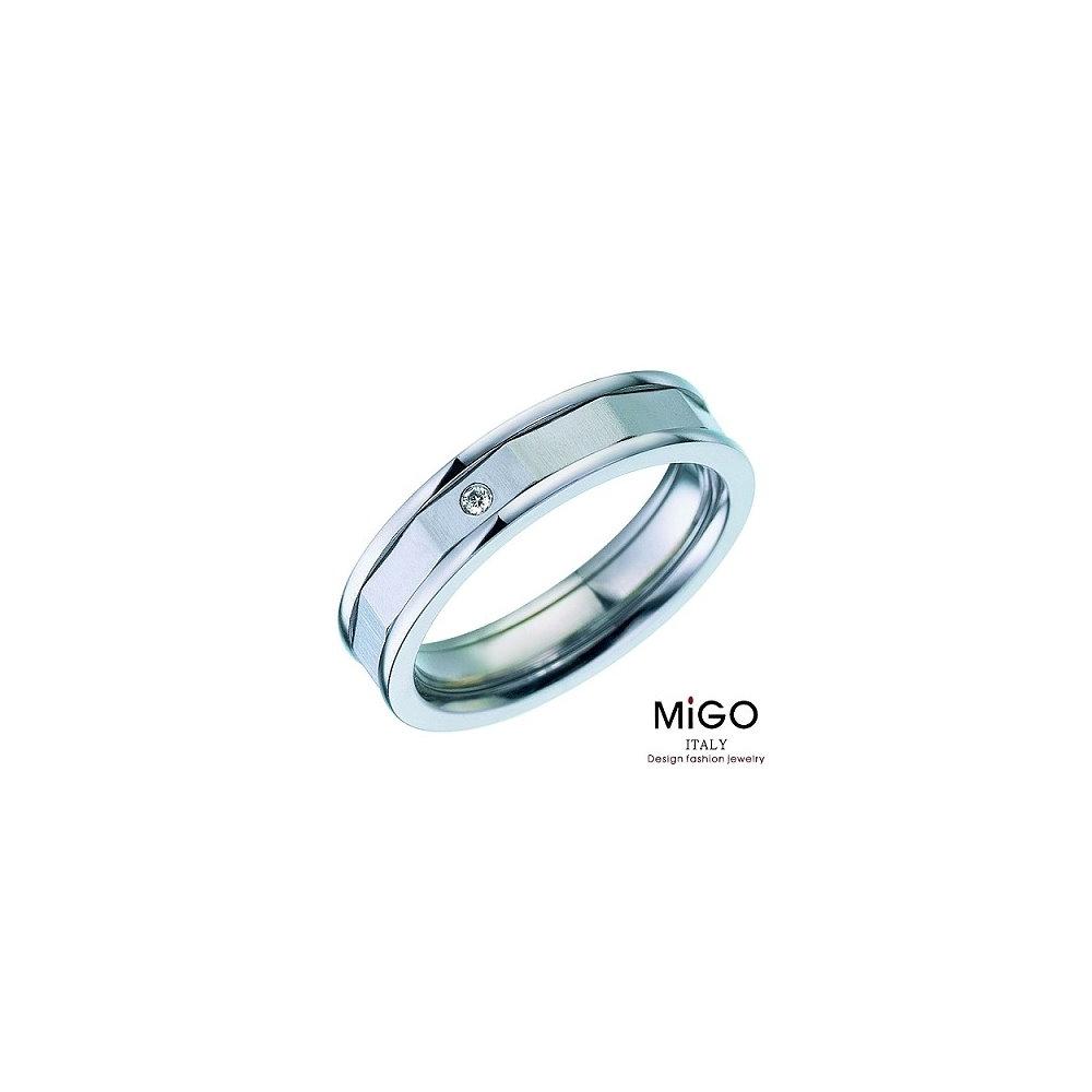 【MiGO 】愛的季節-女戒