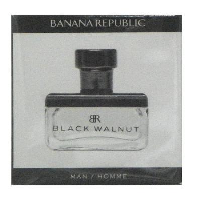 Banana Republic Black Walnut 黑胡桃淡香水 7.5ml