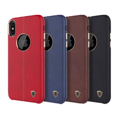 NILLKIN Apple iPhone X 英士保護殼