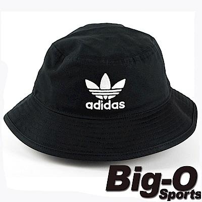 ADIDAS BUCKET HAT AC 漁夫帽