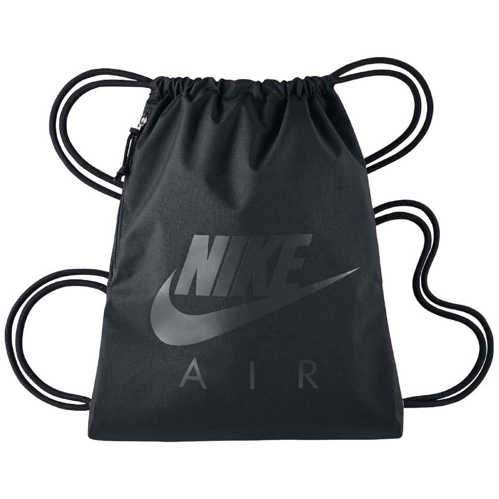 Nike束口袋HERITAGE GMSK