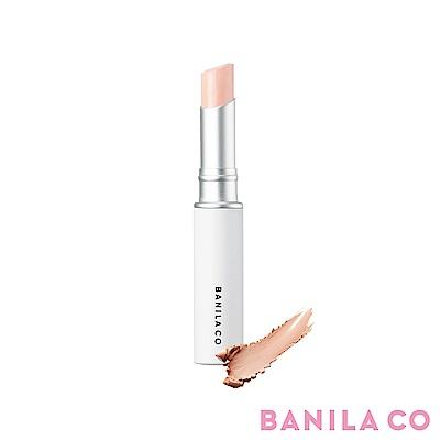 BANILA CO 光透校色遮瑕膏 - 桃花粉3.5g