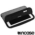 INCASE Slim Sleeve for 9.7吋 iPad Pro 保護套 (麻黑)