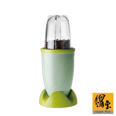 鍋寶蔬果研磨機-MA-6208