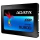 ADATA威剛 Ultimate SU800 1TB SSD 2.5吋固態硬碟 product thumbnail 1