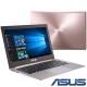 ASUS-UX303UB-0141B6200U-玫