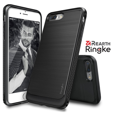 RINGKE iPhone 7 Plus 5.5 Onyx 防撞緩衝手機殼