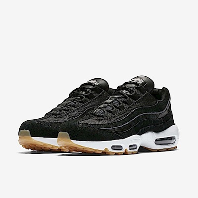 Nike Air Max 95 男鞋 女鞋
