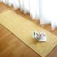 絲薇諾-天然專利麻將竹坐墊-3人座50-160cm