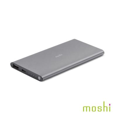 Moshi IonSlim 5K 超薄行動電源