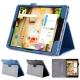 ASUS ZenPad 3S 10 Z500M 平板電腦皮套 磁釦保護套 product thumbnail 1
