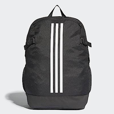 adidas 後背包 3-Stripes Power