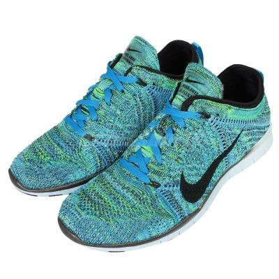 Nike-Wmns-Free-TR-Flyknit