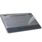 EZstick Wacom Cintiq Pro 13HD DTH-1320 機身保護膜